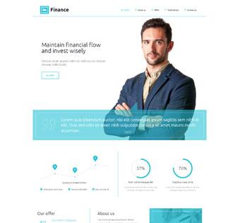 Be-Finance