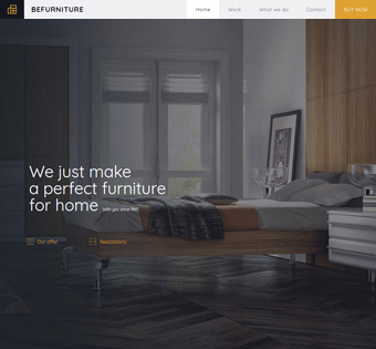 Be-Furniture 2