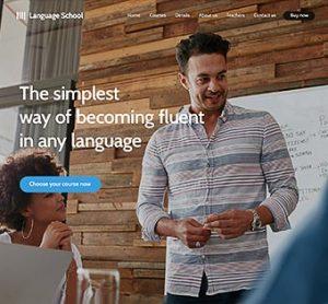 Be-Language 2