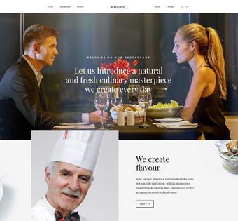 Be-Restaurant 2