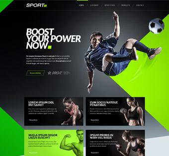 Be-Sport