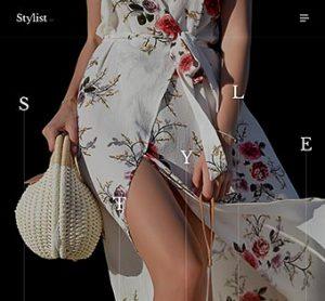 Be-Stylist