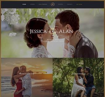 Be-Weddingvideos